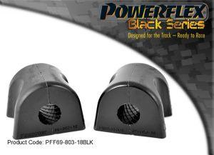 Powerflex Front Anti Roll Bar Bush GT86 / BRZ / FR-S