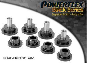 Powerflex Front Anti Roll Bar End Link Impreza GD,GG