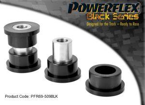 Powerflex Rear Lower Track Control Inner Bush Impreza GH, GR