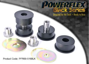 Powerflex Rear Diff Rear Mounting Bush Impreza 2011+