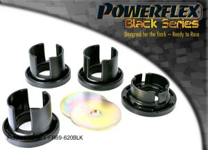 Powerflex Rear Sub Frame Front Bush Insert Impreza 2011+