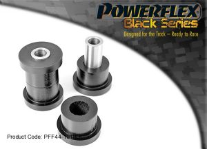 Powerflex Front Wishbone Front Bush Evo 4, 5, 6, 7