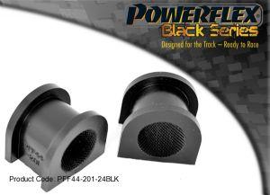 Powerflex Front Anti Roll Bar Mounting Bush Evo 8, 9