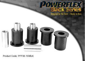 Powerflex Front Upper Wishbone Bush Mazda MX-5