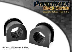 Powerflex Front Anti Roll Bar Mounting Bush Mazda RX-7