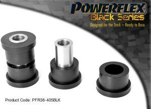 Powerflex Rear Trailing Arm Front Bush Mazda RX-8