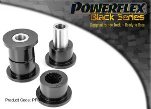 Powerflex Rear Link Arm Inner Bush Mazda RX-8