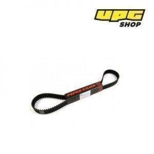 Peugeot 306 2.0 MI16 - Piper Cams Competition Cam Belt