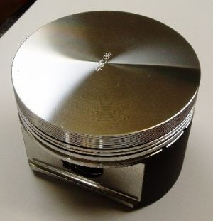 Ford 2.0Ltr. 8V Pinto OHC (Non Turbo) Wossner piston