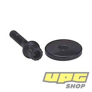 Ford 1.8L & 2.0L Duratec - ARP Harmonic balancer bolt kit
