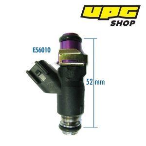 High Flow Injectors 275cc / 320cc / 350cc / 380cc / 410cc / 450cc
