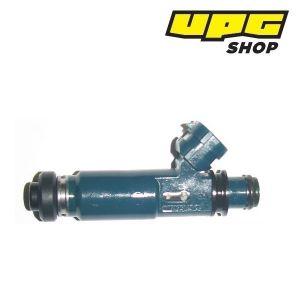 High Flow Injectors 1000cc / 1200cc /1400cc