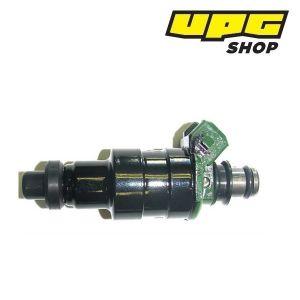 High Flow Injectors 1200cc  / 1400cc /1600cc