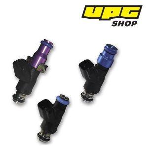 High Flow Injectors 1200cc  / 1400cc