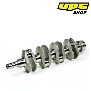 Ford Cosworth 2.0ltr 16v - ZRP 86.00mm / Light Weight Crankshaft