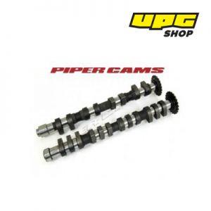 VAG Group 1.8T 20v - Piper Cams Ultimate Road Camshafts