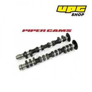 VAG Group 1.8T 20v - Piper Cams Competition / Track Day Camshafts