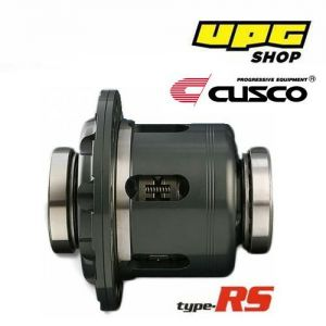 Cusco Type RS LSD, EVO 7-9 Rear