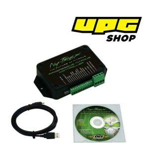 Ny-Trex NpC Progressive Nitrous Controller