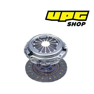 Exedy STI Stage 1 Organic Clutch Kit