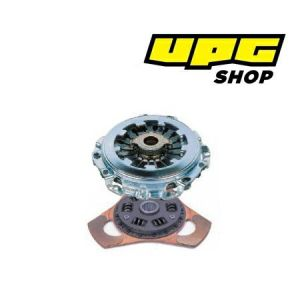 Exedy STI Stage 2 Clutch
