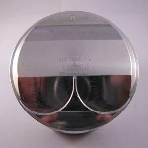 Nissan 350Z Maxima, Altima, Infiniti Wossner pistons