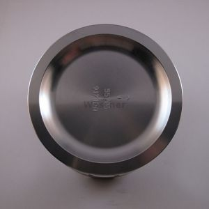 Nissan 240SX Wossner pistons