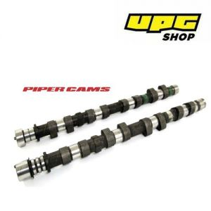 Mitsubishi Evo - Piper Cams Race Camshafts Stage 3