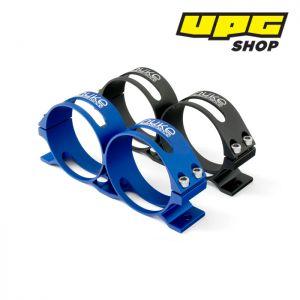 Universal Bracket 65 mm