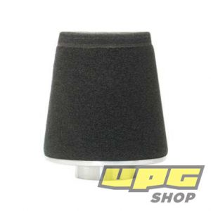 ITG Maxogen Filly Coned Air filters