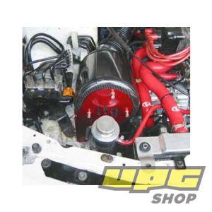 ITG Honda Integra Tyre R 97-2000 Induction Kit