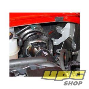 ITG Lotus Elise 111R & Exige S2 Toyota Induction Kit
