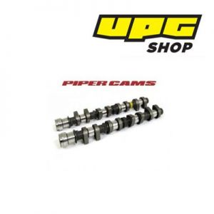 Peugeot 106 GTI - Piper Cams Fast Road Camshafts Stage 3