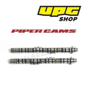 Honda K20 I-VTEC 2.0 16V - Piper Cams Rally Camshafts
