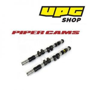 Renault Clio Williams 2.0 16V F7R - Piper Cams Rally Camshafts