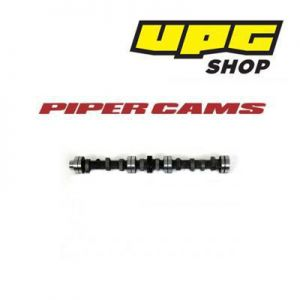Renault 5 GT Turbo - Piper Cams Ultimate Road Camshafts