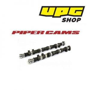 Opel Astra / Calibra 2.0 16v C20XE - Piper Cams Fast Road Turbo Camshafts