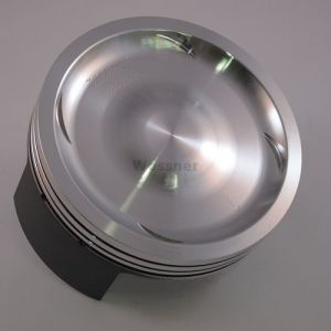 Subaru Impreza RS, Forester, Legacy Wossner pistons