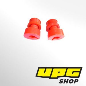 BMW Excentric Poly Bushings