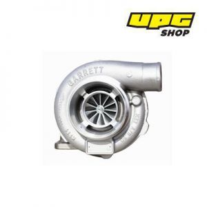 Garrett GTX3076R Turbocharger, No T/Housing