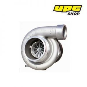 Garrett GTX3582R Turbocharger, No T/Housing