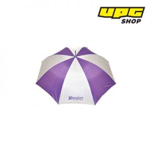 Hoosier Umbrella