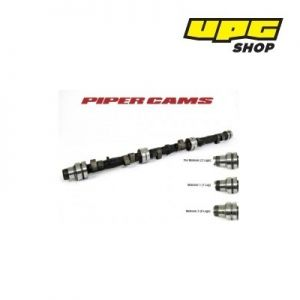 BMW 528 / 530 / 535 'LARGE SIX' - Piper Cams Ultimate Road Camshafts