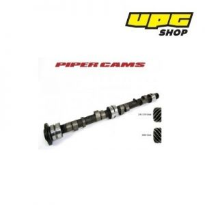 BMW E30 2002 / 316 / 318 - Piper Cams Fast Road Camshafts