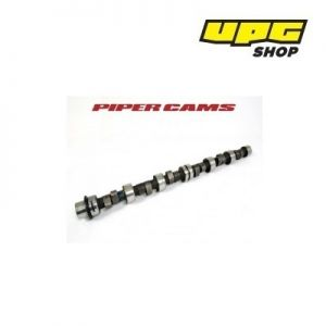 BMW E30 320 / 323 / 325 'SMALL SIX' - Piper Cams Fast Road Camshafts