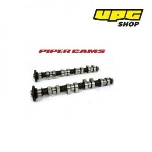 BMW E36 318 IS 16v - Piper Cams Fast Road Camshafts