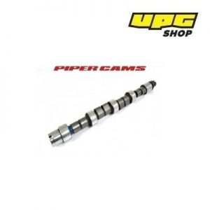 Citroen Saxo VTR - Piper Cams Ultimate Road Camshafts
