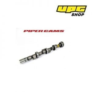 Fiat Uno Turbo / Punto GT - Piper Cams Rally Camshafts