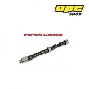 Ford 1.6 / 1.8 / 2.0 - Piper Cams Rally Camshafts