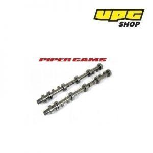 Ford BDA / BDG / BDT 312x10.1 - Piper Cams Camshafts